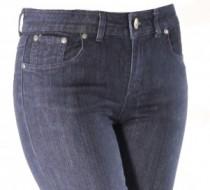 The 'Jules' Jean Boot Leg