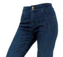 The 'Jess' Jean Straight Leg On Sale